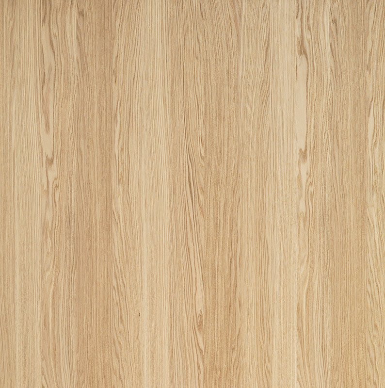 petrina-hrast-oak